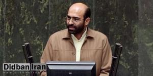 انتقاد تند نماینده مجلس از روحانی و ظریف