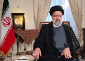 گفتگوی رئیس جمهور با مردم؛ فردا شب بعد از خبر ۲۱