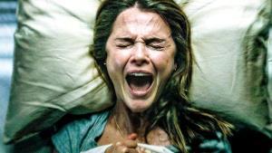 ۱۱ فیلم ترسناک جدید برای کسانی که هالووین پیش رو را با تماشای فیلم می گذرانند