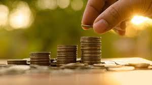چرا نرخ سود معاملات بین بانکی افزایش یافت؟