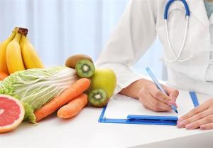 کرونا/ تغذیه مناسب مبتلایان به ویروس کرونا