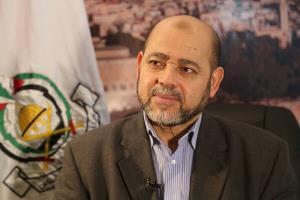 واکنش حماس به تمجید وزیرخارجه سعودی از رژیم صهیونیستی