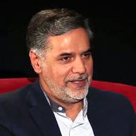 نقوی حسینی: ممنوعیت افشای اموال مسئولان ربطی به مجلس ندارد