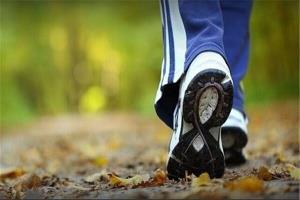 حداقل ۵ ساعت فعالیت فیزیکی هفتگی از ابتلا به سرطان پیشگیری می کند