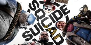 جزئیاتی از شخصیتهای منفی Suicide Squad: Kill the Justice League منتشر شد