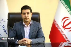 شناسایی ۳۶۷ بیمار کرونایی جدید در استان همدان