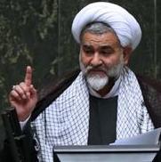 نوروزی: منتقدان جرات هجمه به رئیسی را ندارند به مجلس حمله میکنند