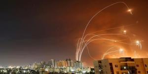 مقام صهیونیست: درصورت درگیری با حزبالله باید منتظر 2000 موشک در روز باشیم