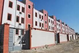 ساخت مسکن ارزان قیمت کلید میخورد