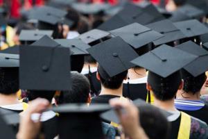 سه شرط ارزشیابی مدارک دانشجویان شاغل به تحصیل در دانشگاه های خارج