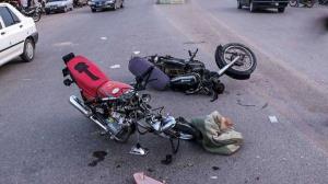 جان بده، پول بگیر! روایتی از نمایش فقر در کف خیابان