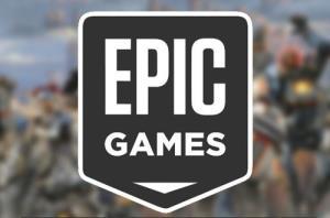 اپیک گیمز به ثبت نام کنندگان پول میدهد
