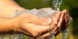 معاون آبفا چهارمحال و بختیاری: انشعاب آب مشترکین پرمصرف جمعآوری میشود
