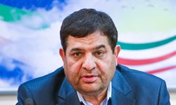 مخبر: گزارش اولیه و پیش نویس طرح احیاء جهاد سازندگی تدوین شود