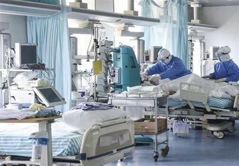 فوت ۴ مبتلا به کرونا در کرمانشاه