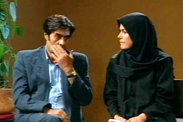 تیتراژ خاطره انگیز سریال «خانه سبز» با صدای علی تفرشی