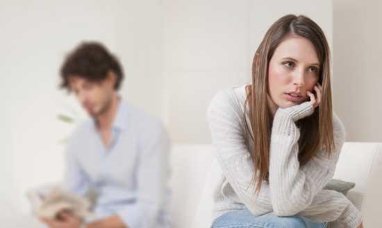 چند کار ممنوعه و اشتباهات رایج در رابطه جنسی