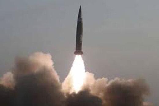 شگفتزدگی واشنگتن از پکن؛ موشک جدید چین کره زمین را دور زد