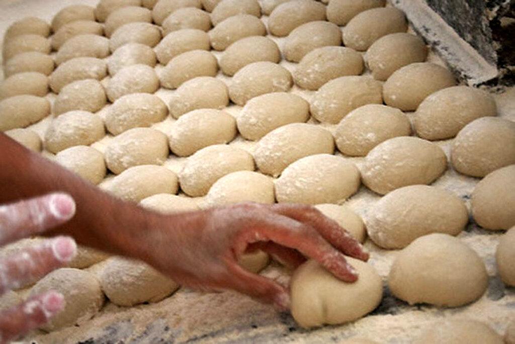 ماجرای امتناع یک نانوایی از فروش نان به اتباع افغانستانی
