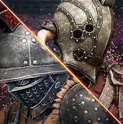 Stormborne2؛ نبردهای سهمگین گلادیاتورها