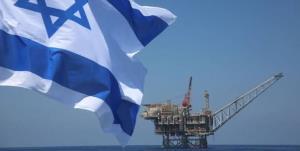 توافق رژیم صهیونیستی و مراکش برای اکتشاف نفت و گاز در نزدیکی الجزائر