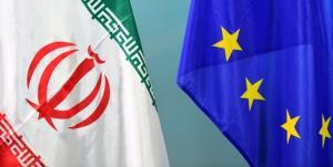 اتحادیه اروپا: با ایران در روز پنجشنبه گفتوگویی نداریم