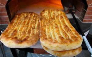 ۷۷ درصد مردم کرمانشاه رضایت نسبی از کیفیت نان دارند