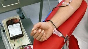 ذخایر خونی خراسان رضوی در آستانه وضعیت هشدار قرار دارد