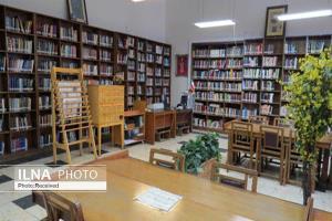 درخواست کتابداران کتابخانههای عمومی از وزیر ارشاد