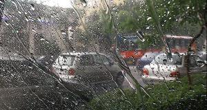 کاهش ۸۹ درصدی بارشها در آذربایجانغربی