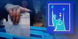 کمیساریای انتخابات عراق: بیش از هزار شکایت دریافت کردهایم