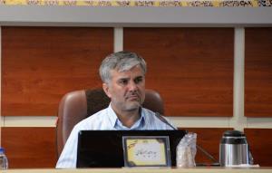 حکم شهردار اراک بهزودی صادر میشود
