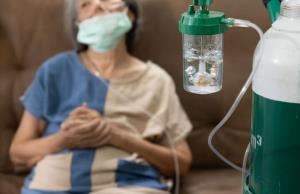 صفر تا صد استفاده از کپسول اکسیژن در منزل