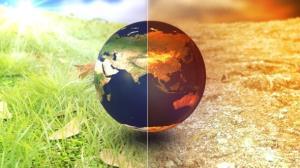 سال ۲۵۰۰ انسانها چهره دیگر زمین را خواهند دید
