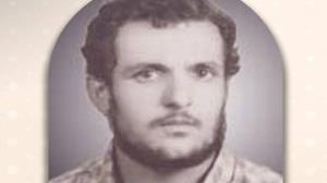 هویت یکی از شهدای گمنام آرام گرفته در گلستان شناسایی شد