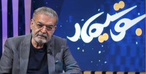 حمید لولایی: ما برای مردم بازی می کنیم