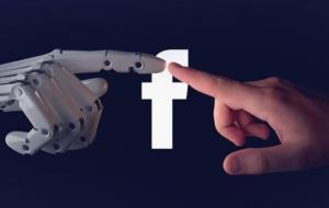 فیسبوک ناکارآمدی هوش مصنوعیاش را در تشخیص خشونت قبول ندارد