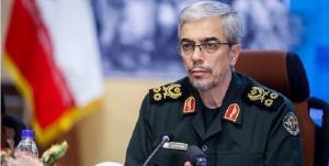 سرلشکر باقری: قراردادهای خرید جنگنده و بالگرد از روسیه پیگیری می شود