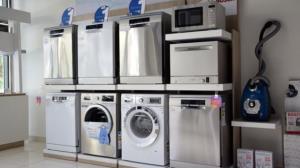 وزارت صمت: افزایش قیمت لوازم خانگی غیرقانونی است