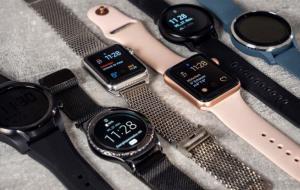 چرا زمان آن رسیده که ساعتهای هوشمند عمر باتری یک هفتهای داشته باشند؟