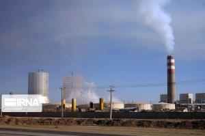 تامین سوخت زمستانی نیروگاهها با هدف تولید پایدار برق