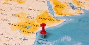 رژیم صهیونیستی در تلاش برای عادی سازی روابط با «جزایر کومور»