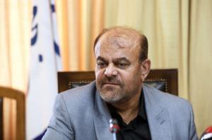 وزیر راه:باید مردم را در تامین مالی پروژههای سودده شریک کرد