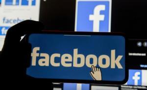 استخدام ۱۰ هزار نفر در فیسبوک برای ساخت متاورس
