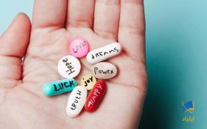 آیا تلقین درمانی واقعاً اثر دارد؟