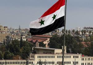توافق دولت و مخالفان سوریه درباره پیش نویس قانون اساسی