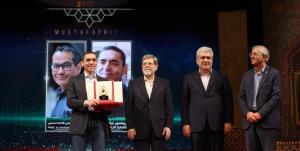 روایتی از مبدع واکسن کرونای فایزر که با جایزه مصطفی(ص) شناخته شد
