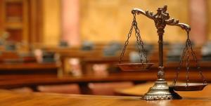 دادگستری البرز از مردم خواست متهمان سرقت مقرون به آزار را شناسایی کنند