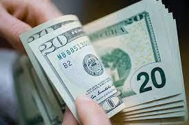حاشیهسازی برای بازار ارز