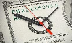 کرونا بدهی کشورها را 20 درصد افزایش داد